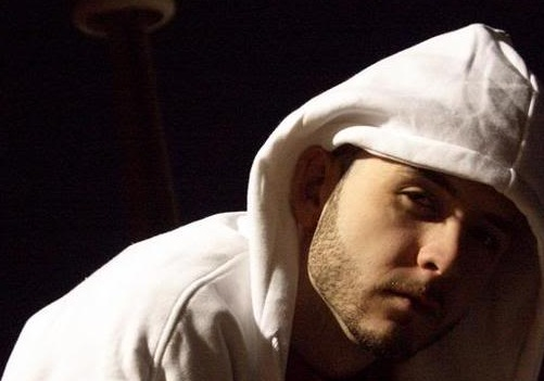 "Noah ""40"" Shebib Talks About Drake Album"