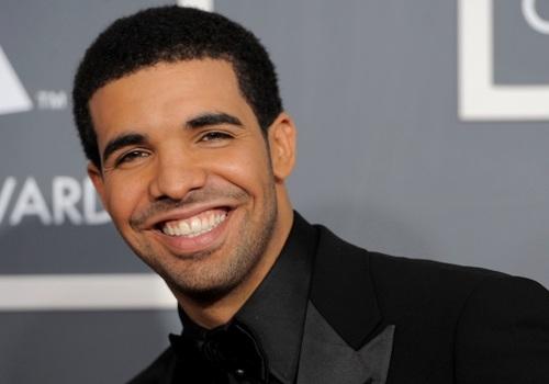 Drake Wins Best Rap Album Grammy