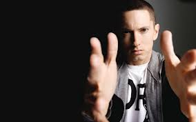 Eminem's Next Album Expected In 2013