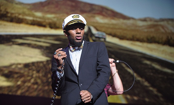 Yasiin Bey Wants To Meet With Jay-Z, Discuss Pitfalls Of Barclays Center