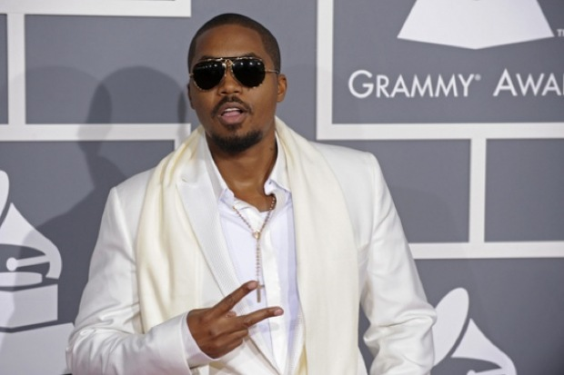 Nas Hasn't Won A Grammy, Despite 13 Nominations