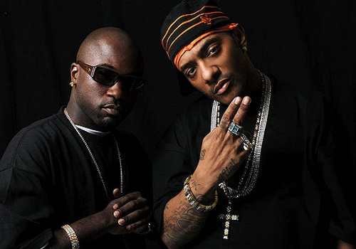Mobb Deep Reuniting For Tour