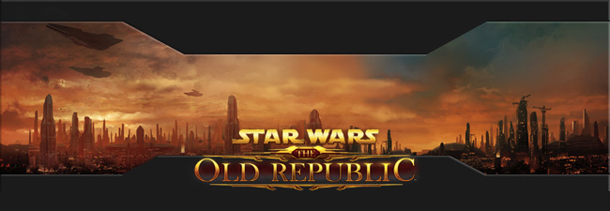 Star Wars: The Old Republic Subscriber Base Growing