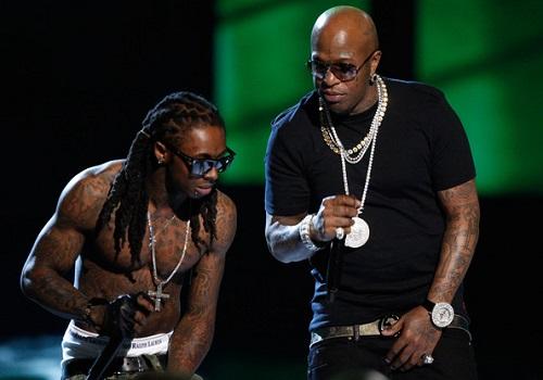 Lil Wayne Leaves ICU
