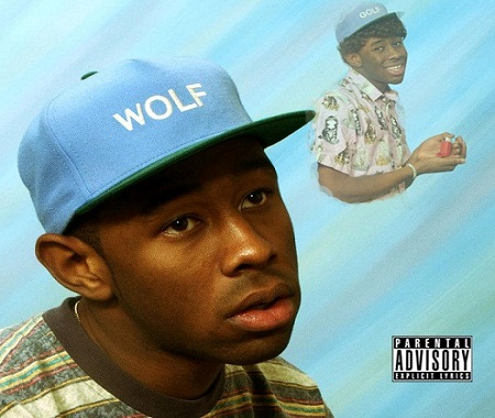 Tyler, The Creator Previews Wolf And Shares Tracklist