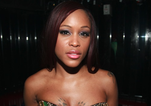 Eve To Speak At Salon Sessions