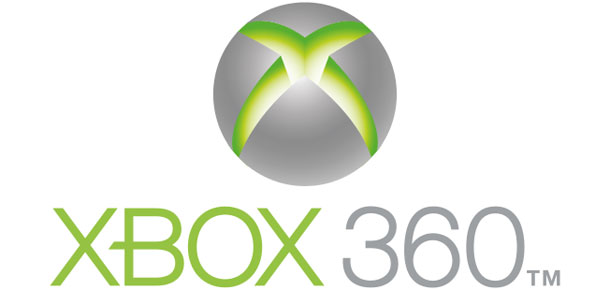 Microsoft Won't Abandon The Xbox 360 For At Least Five Years