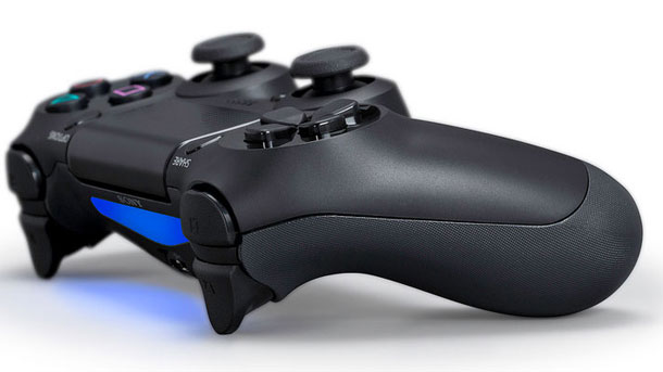 Get Your Hands On The PS4 And Xbox One During The GameStop Expo