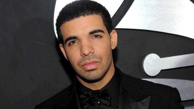 Drake Just Found Out About Big Tymers Album