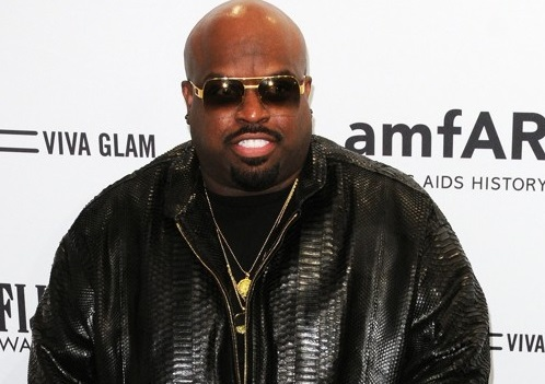 Cee-Lo Talks About Andre 3000's Career
