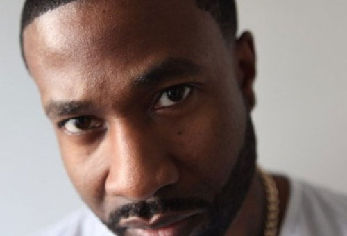 Ransom Wants An Apology From Nicki Minaj After Ghostwriting Fallout