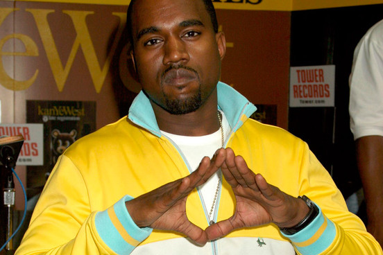 """Kanye West Talk About J. Dilla's Legacy In """"Stones Throw"""" Documentary"""