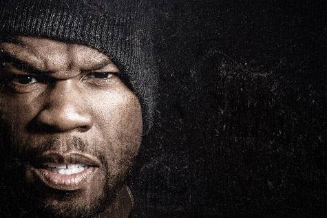 50 Cent Responds to the Floyd Mayweather Instagram Controversy With His Own Instagram Videos