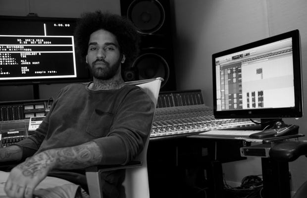 How To Make It In America: TDE's MixedByAli on Becoming an Audio Engineer