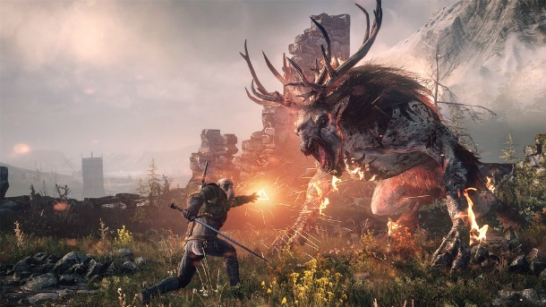 Looking Ahead To The Games Of 2015