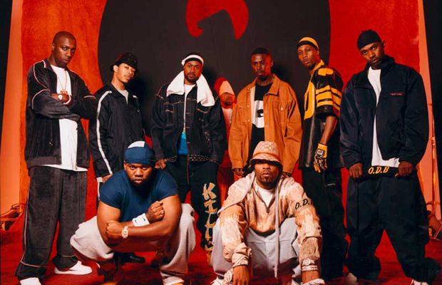 Here's a Breakdown of Who Has the Largest Vocabulary in Hip-Hop
