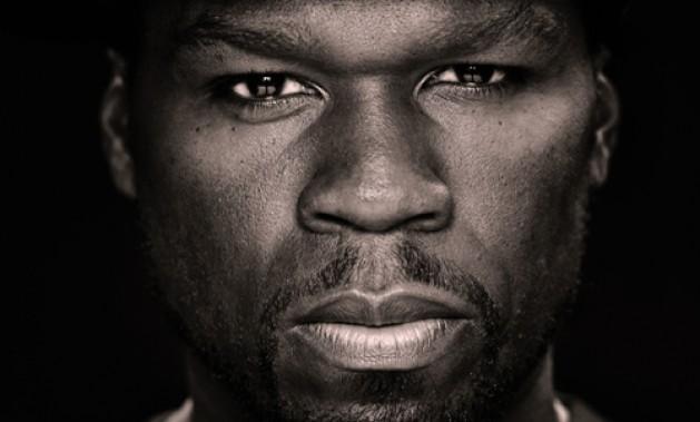 """50 Cent Plays """"F**k, Marry, Kill"""" With Rihanna, Nicki Minaj, and Iggy Azalea"""