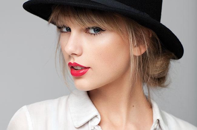 Taylor Swift, Beyoncé, Justin Timberlake Among Initial 'Teen Choice 2014' Nominees