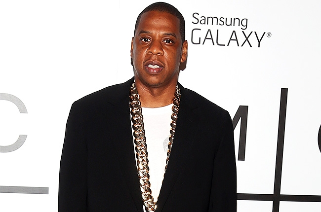 L.A. Mayor Defends Plans for Jay Z's Made in America