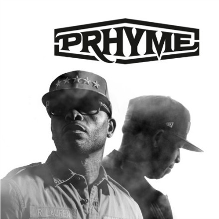 DJ Premier and Royce da 5'9'' Announce Collaborative Project With Features From Common, Jay Electronica & More