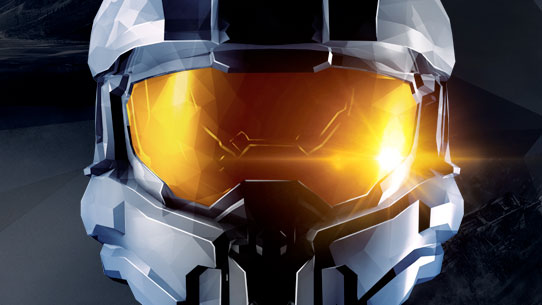 Free Month Of Xbox Live Headed To Halo: The Master Chief Collection Customers Now
