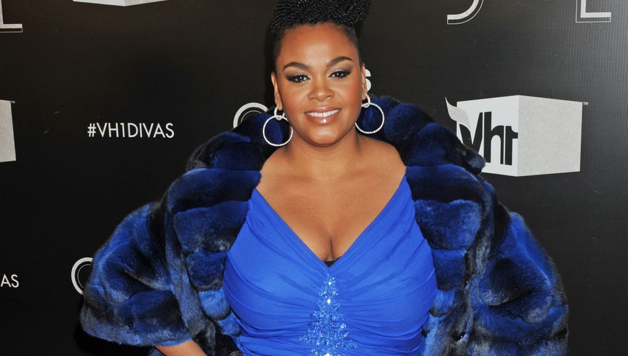 Jill Scott: New 'Album Is Closer Than It's Ever Been'