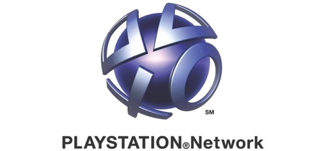 PSA: PlayStation Network Down For Maintenance This Week