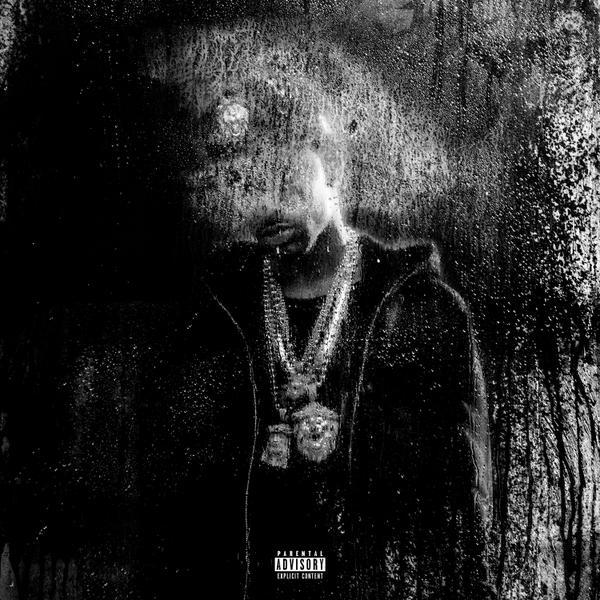 """Big Sean's """"Dark Sky Paradise"""" Album"""