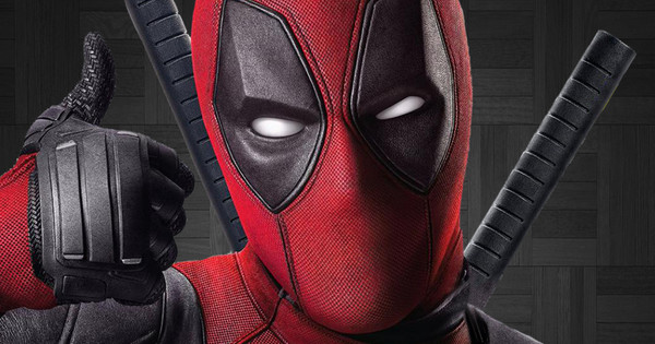 Deadpool Arrives On Xbox One, PS4 Version On The Way