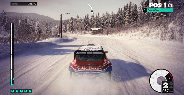 Last Day To Grab Dirt 3 With Xbox Live Games With Gold, New Games Added Tomorrow