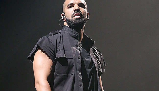Drake's 'Views From The 6': Tweet Hints at Release Date