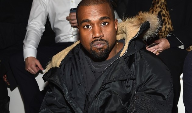 Kanye West Says 'Swish' Album 'Gets Better Every Week'