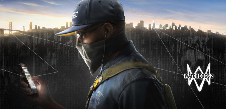 Watch Dogs 2 Would Be Better Without Guns