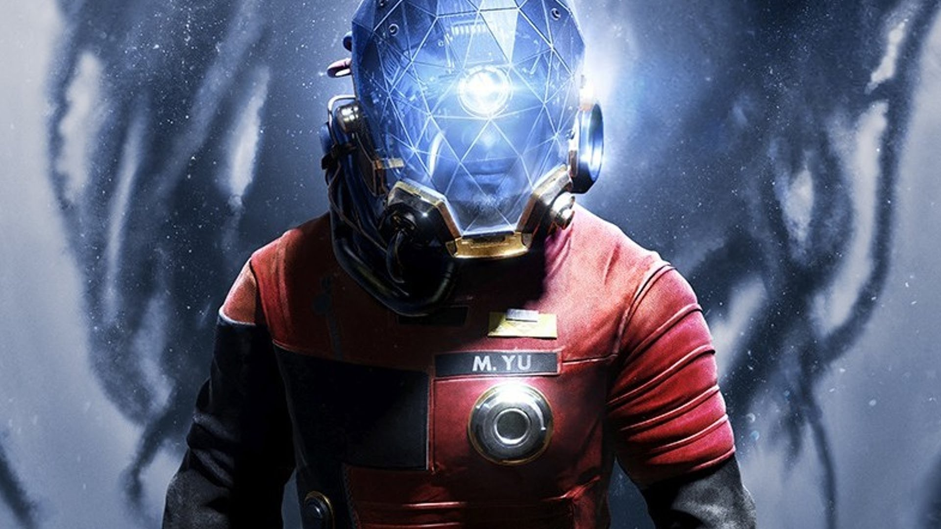 Why Prey's Gameplay Refuses To Hold Your Hand