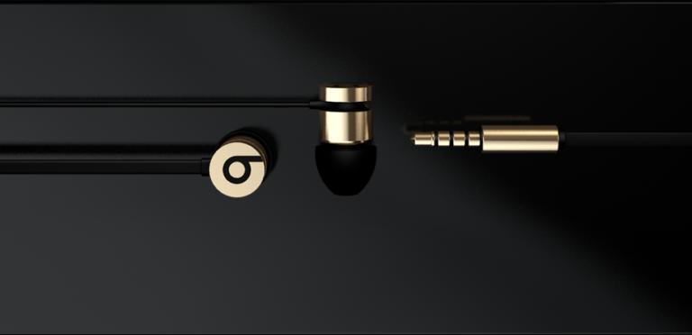 The New Alexander Wang Beats Studio Headphones