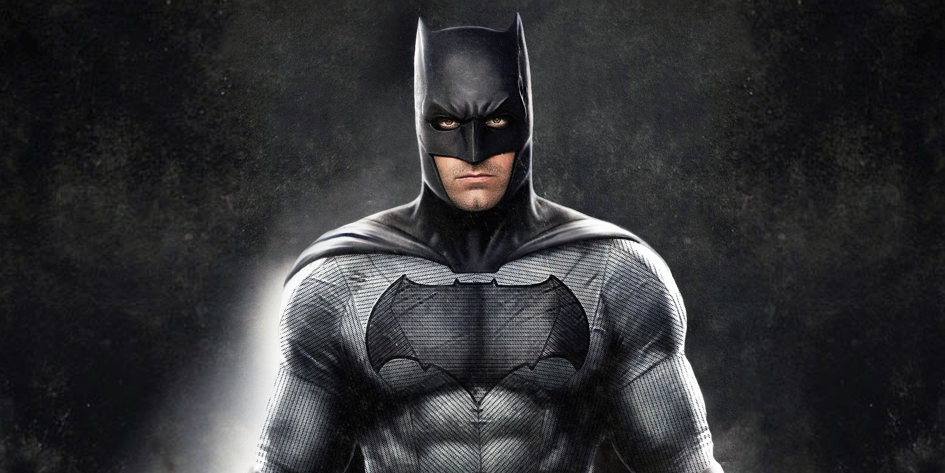 Ben Affleck No Longer Directing Upcoming Batman Movie
