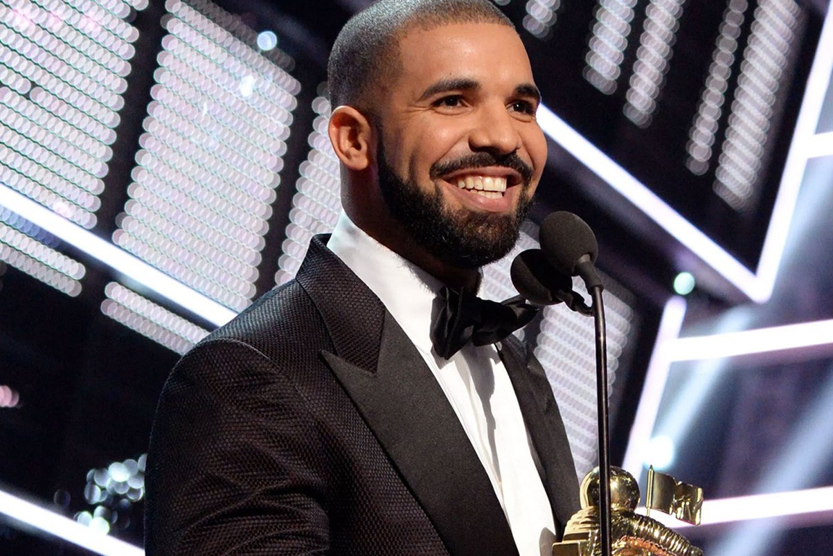 Drake's 'More Life' Has Arrived