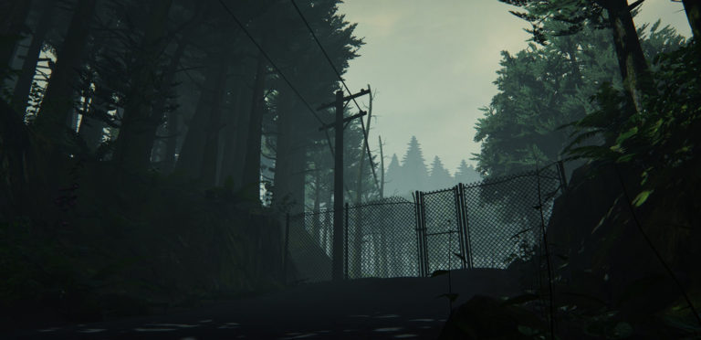 What Remains Of Edith Finch Launch Trailer Prepares Players For Intimate Adventure