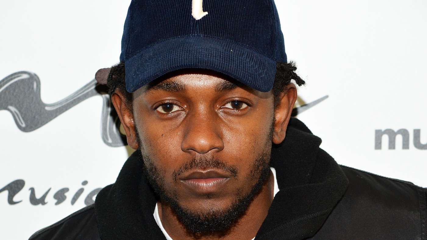 Kendrick Lamar Debunks Theory That Another Album Is Coming
