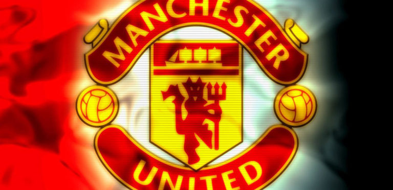 How Did Manchester United Become America's Soccer Team?