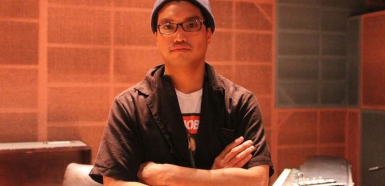 Chad Hugo Is Retiring From Music