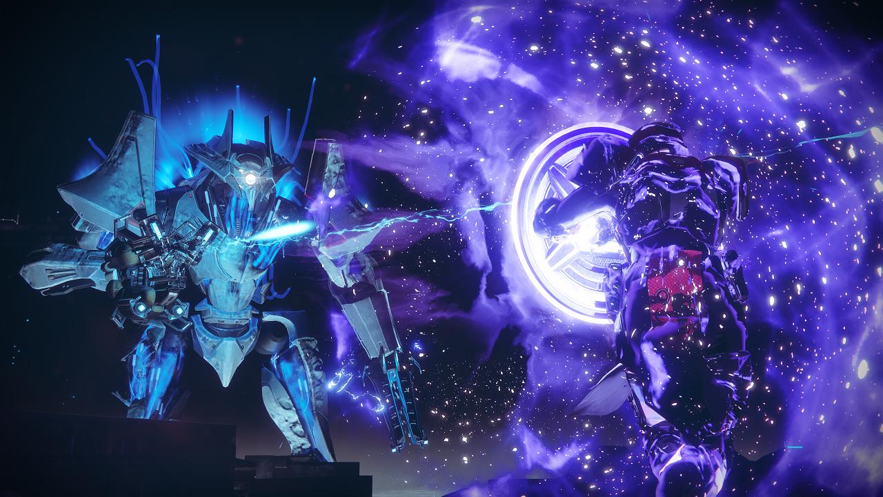 What Do You Think Of Destiny 2?