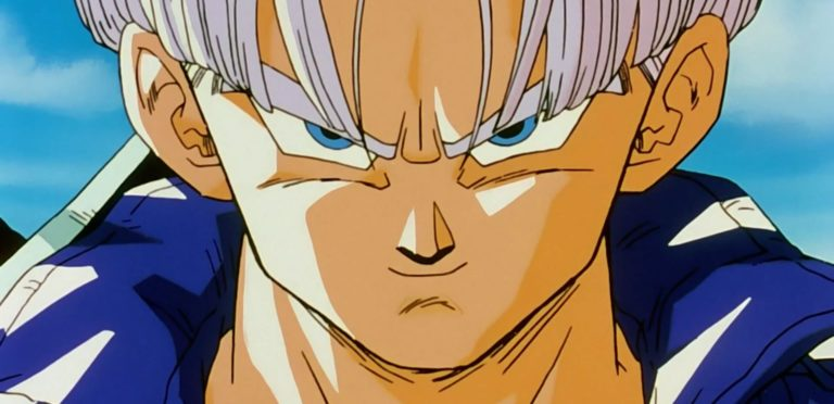 Dragon Ball FighterZ Adds Trunks To Its Roster