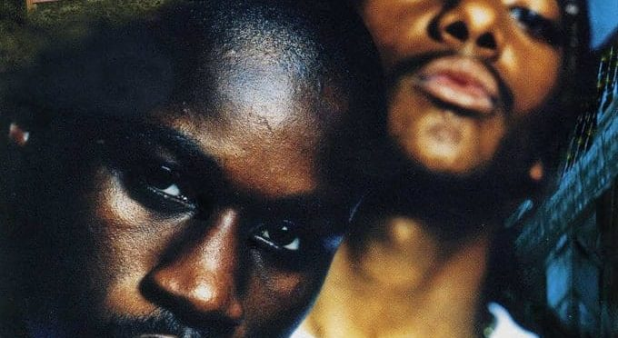 How Prodigy and Havoc Defined the New York Sound on 'The Infamous'