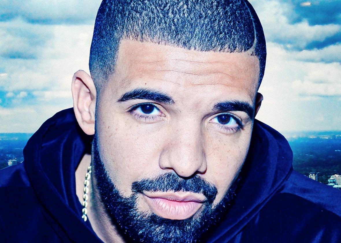Drake's Instagram Photo Fuels 'Take Care 2' Rumors