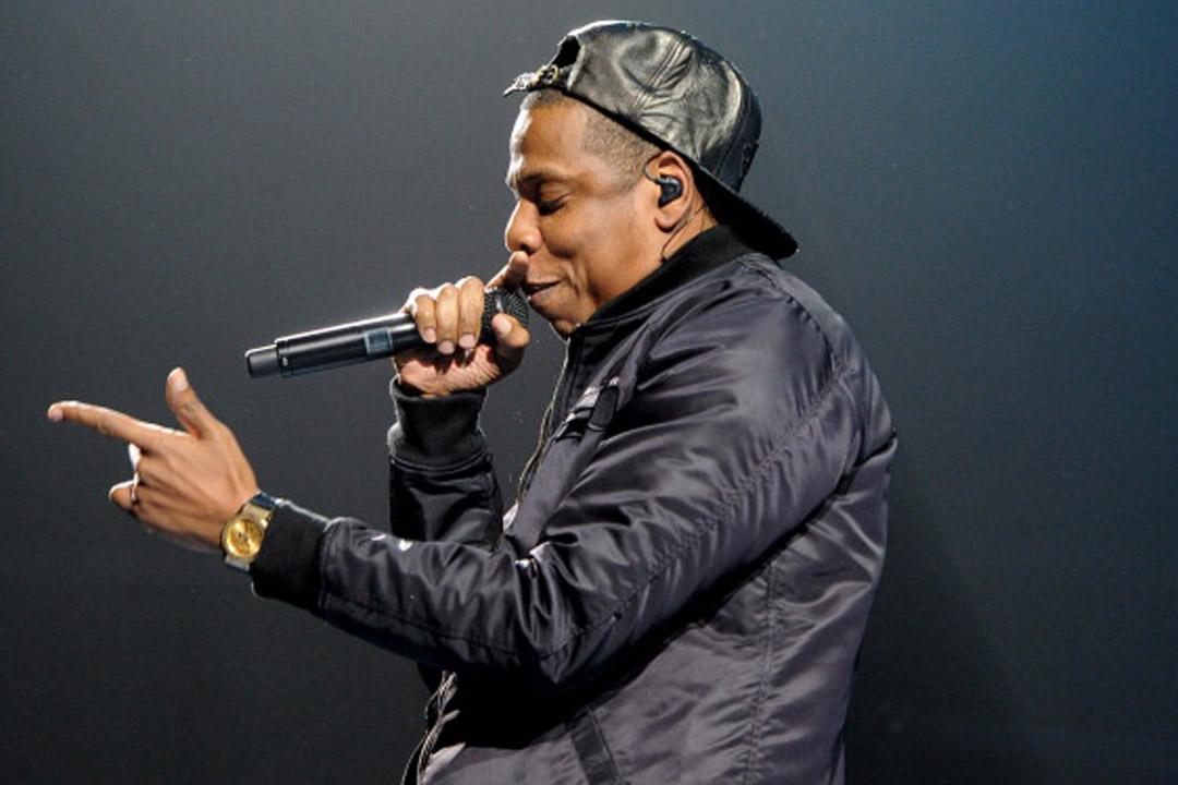 Chris Rock, Van Jones & More Discuss Ego in 'Kill Jay Z' Footnotes