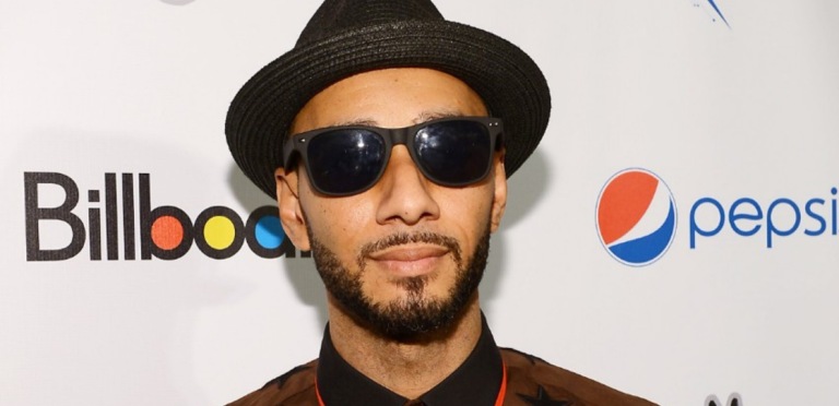 Swizz Beatz Teases Kanye and Pharrell as Possible Contenders in Next Beat Battle
