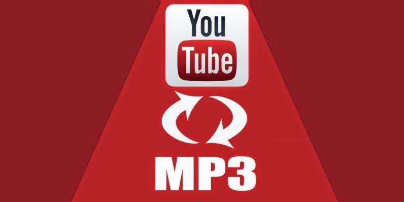 RIAA shuts down popular YouTube to MP3 conversion site