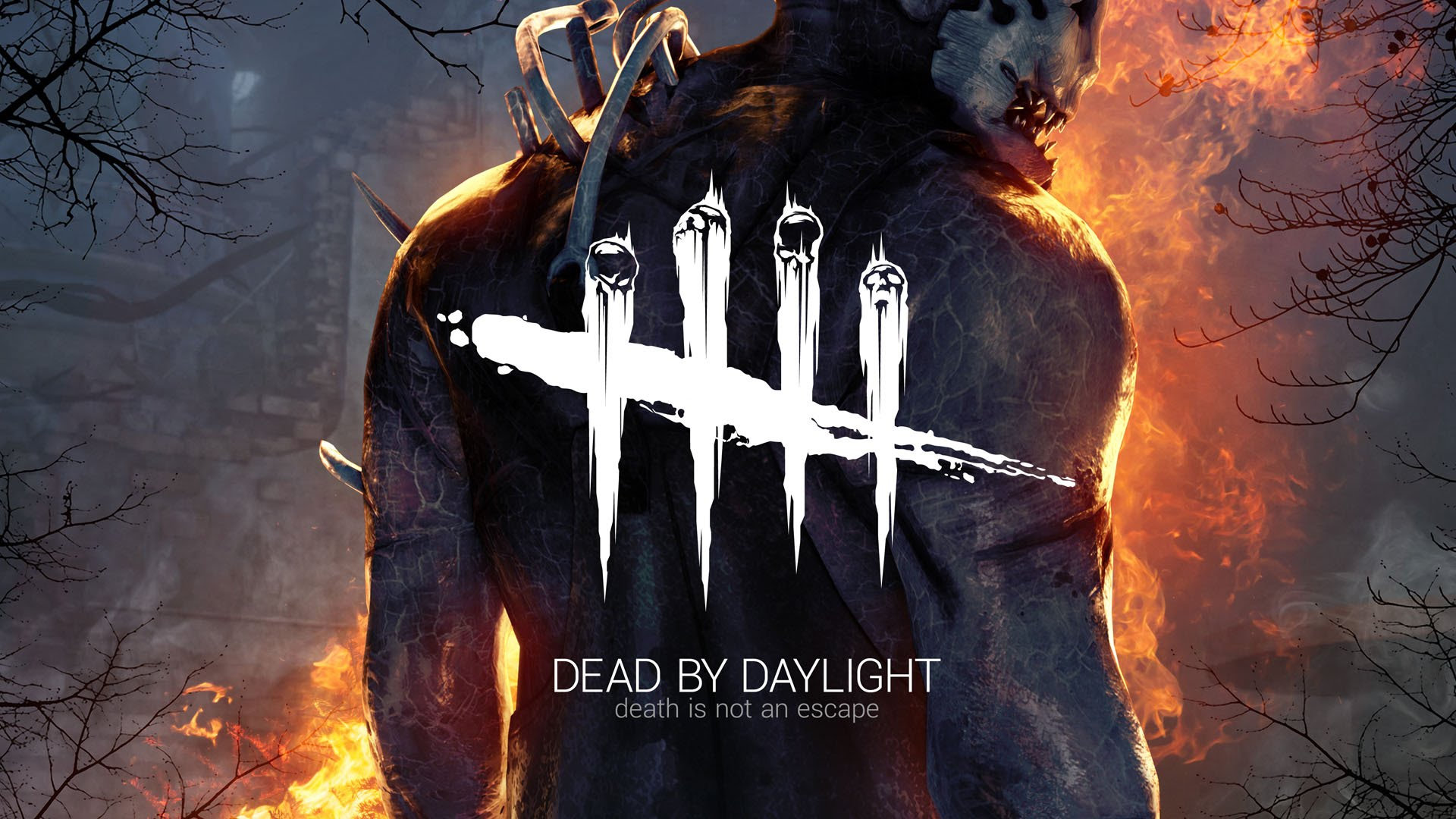 Cryptic Dead By Daylight