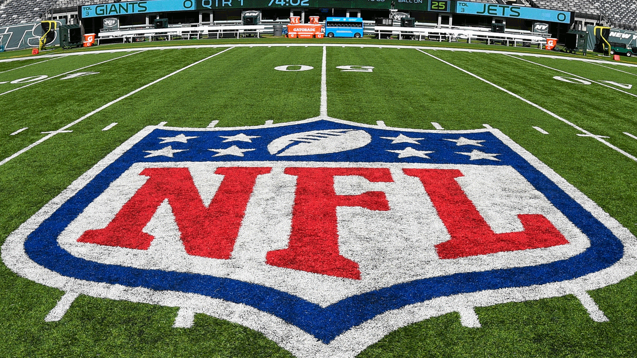 How Many Scandals Can the NFL Possibly Fit Into 1 Season?